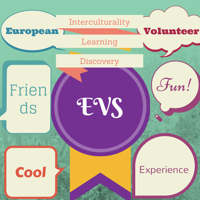 Evs projects for students