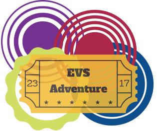 EVS Adventure