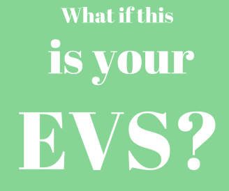 Your EVS