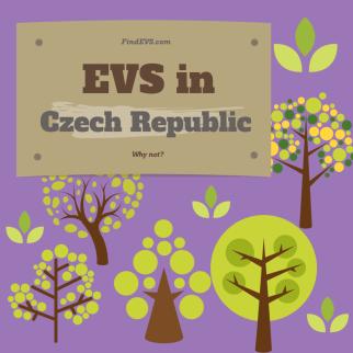 Czech Rep2