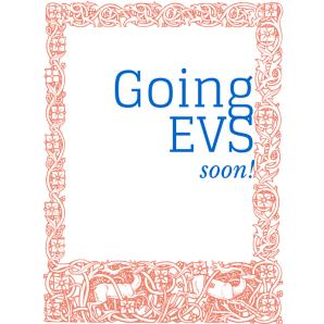 Going EVS
