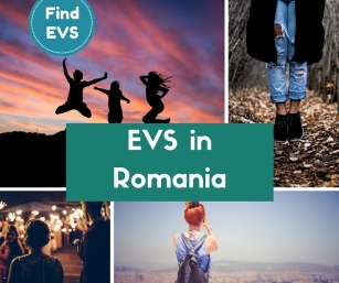 EVS in Romania