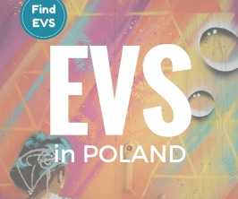 Poland call EVS project active vacancy Find Evs