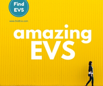 Amazing EVS Find EVS Vacancy 1