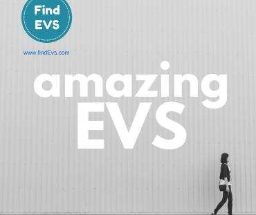 Amazing EVS Find EVS Vacancy 2