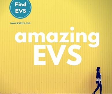 Amazing EVS Find EVS Vacancy 3