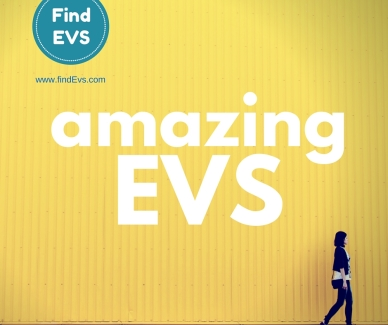 Amazing EVS Find EVS Vacancy 3
