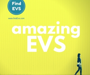 Amazing EVS Find EVS Vacancy 4