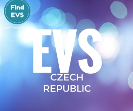 czech-republic-evs-vacancy-find-evs-1