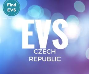 czech-republic-evs-vacancy-find-evs-1