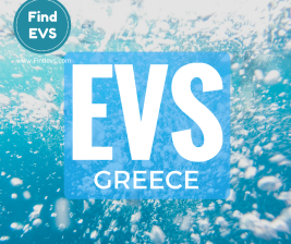 greece-evs-vacancy-find-evs-4