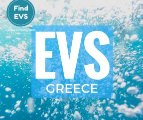 greece-evs-vacancy-find-evs-4