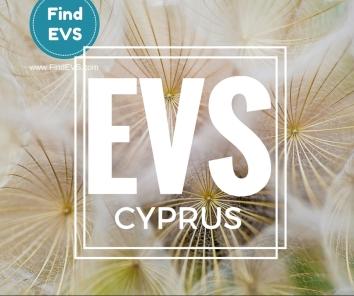 cyprus-evs-vacancy-find-evs