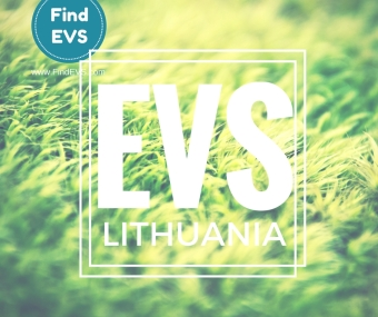 lithuania-evs-vacancy-find-evs-1