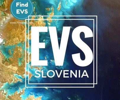 slovenia-evs-vacancy-find-evs-1