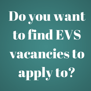 find-evs-calls