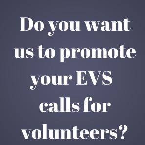 find-evs-promote-calls
