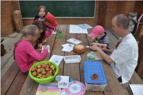 voru-kindergarten-1