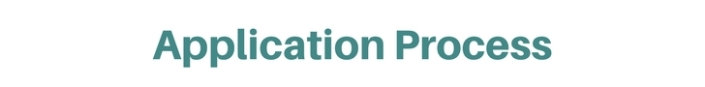 Application Process 2 Find EVS Vacancy